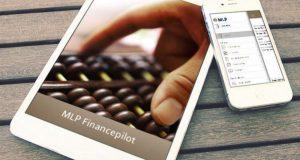 Rechnungen einfacher bezahlen mit Scan2Bank
