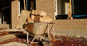 Statt Mängel & Co.: Auf Nummer sicher bei der Immobilie