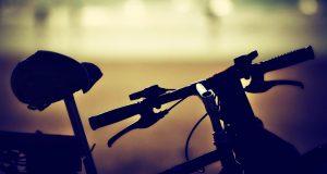 Jetzt Schutz für E-Bikes, Mofas & Co. auffrischen