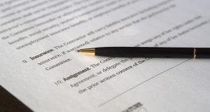 Auch Vorsorgebeiträge steuerlich ansetzen – aber bis wann?