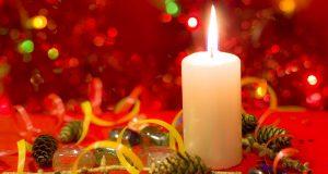 Adventszeit… Brandzeit!?