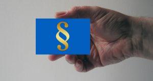 Vermögensschaden-Haftpflichtversicherung für die beratenden Berufe