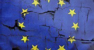 Europa, Euro, Exit – wie Sachwerte absichern