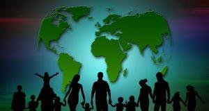 Patchwork-Familien: Absicherung im Verbund