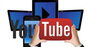 Die YouTuber-Firma: vom Hobby zum Beruf