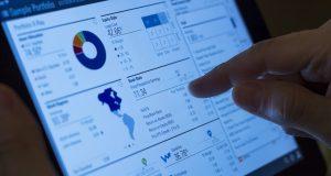 Kapitalanlage im Fokus – Renditen im Spannungsfeld zwischen Nullzins und Innovationsschock