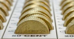 Kapitalanlage im Fokus – Cash statt Konto