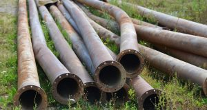 Immobilienschutz: Rohrbrüche häufiger als Hochwasser