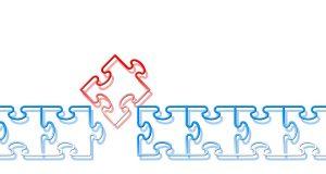Immobilienfinanzierung: Den richtigen Anschluss finden – Anschlussfinanzierung