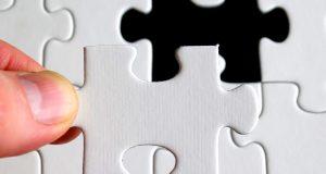 Struktur schaffen – drei Fragen zum Vermögensaufbau