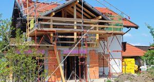 """""""Finanzen, einfach erklärt"""": Wie funktioniert ein Immobiliendarlehen?"""