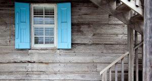 Immobilienfinanzierung: Konkurrenten beim Kredit