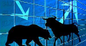 """Finanzmärkte im Mai/Juni 2016: """"Ungleiche Bedingungen"""""""