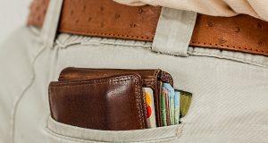 Paypal & Co: sicher bezahlen im Internet