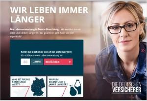 http://www.7jahrelaenger.de/