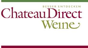 chateaudirect.de